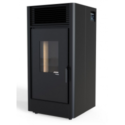 DEFRO HOME MYPELL DGP 9kW