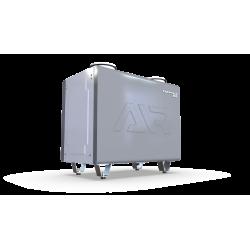 DEFRO DRX V (300/400/500)