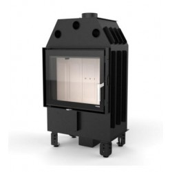 Defro Home INTRA SM 10 kW