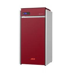 Kocioł RED SELECTA Q 15 kW